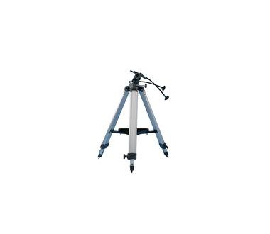 sky-watcher[1].jpg